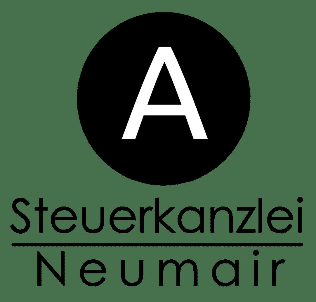 Logo Website II